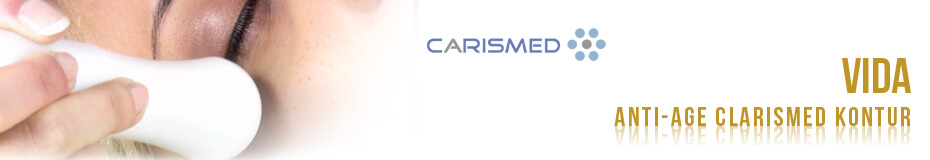 banner carismed anti age